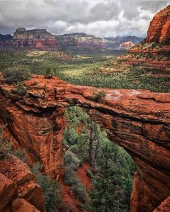 Photo for Sedona Pines Resort in Sedona, AZ