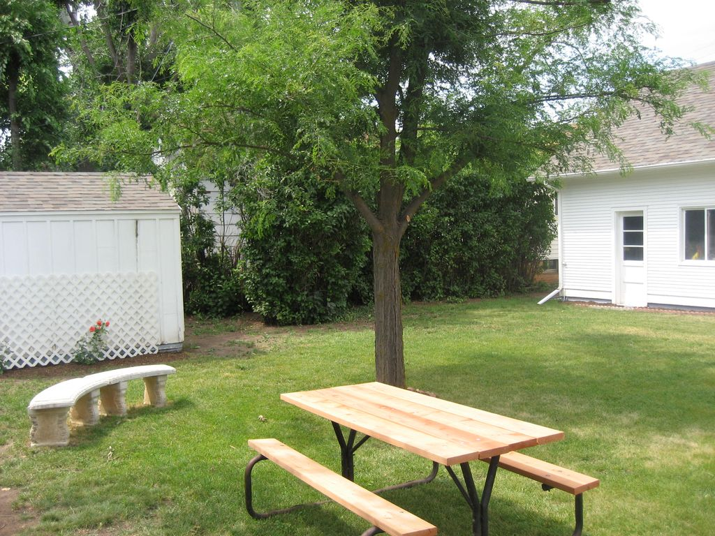 quality home one block from main street stu vrbo
