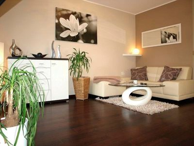 Photo for Apartment / app. for 2 guests with 47m² in Kühlungsborn (51024)