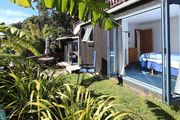 Palm Heights Apartment/Homestay