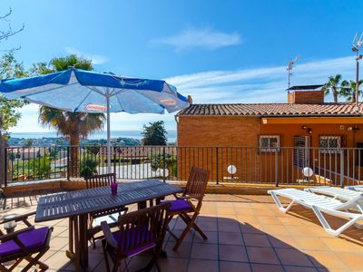 Photo for 2BR Apartment Vacation Rental in Lloret de Mar, Costa Brava