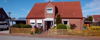 Photo for Apartment / app. for 2 guests with 35m² in Puttgarden (57902)
