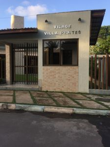 Photo for Village rental in Guarajuba