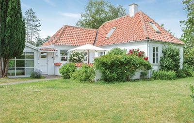 Photo for 1 room accommodation in Gilleleje
