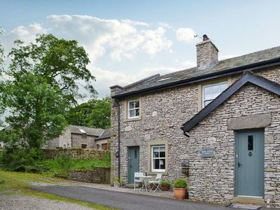 Photo for 1 bedroom accommodation in Great Asby, near Appleby