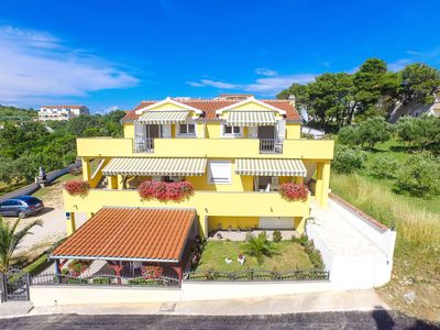 Photo for * TOP-ANGEBOT..SUPER PREIS..NEUE VILLA WITH SEA VIEWS ** von01. 04-30. 06 = -10%