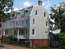 3BR House Vacation Rental in Chestertown, Maryland