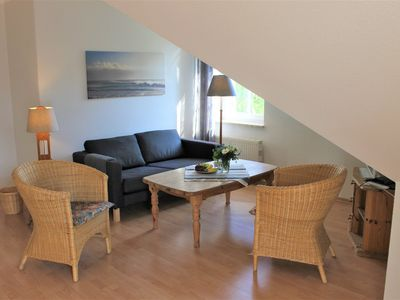 Photo for Apartment / app. for 5 guests with 80m² in Grömitz (54958)