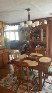 Photo for 3BR House Vacation Rental in Questa, New Mexico