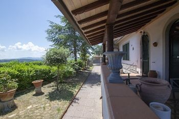 Photo for Chianti Florence Luxury House