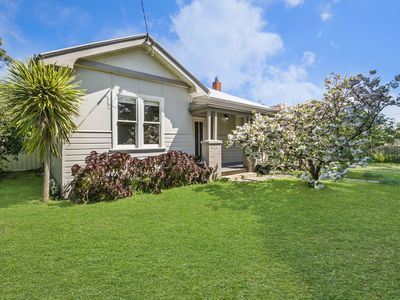 Photo for KOLORA HOUSE  - Port Fairy, VIC