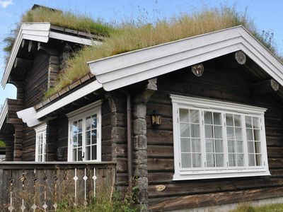 Photo for 5 star holiday home in Fåvang