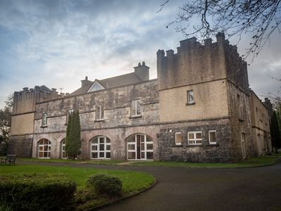Photo for No 4 Old Manor Ballynahinch - sleeps 6 guests  in 3 bedrooms