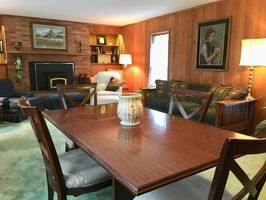 Photo for 4BR House Vacation Rental in Crawfordsville, Indiana