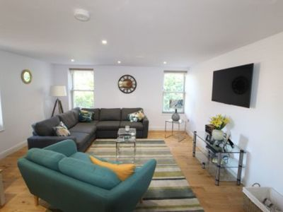 Photo for Middle Chine - Two Bedroom Apartment, Sleeps 4
