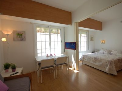 Photo for - COMFORTABLE APARTMENT NEAR BEACH