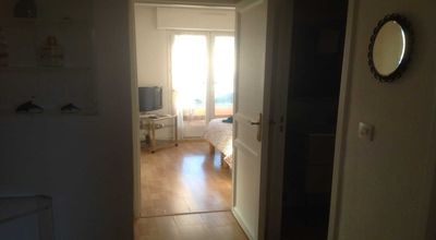 Photo for Charming house in the historic center D Arles quiet