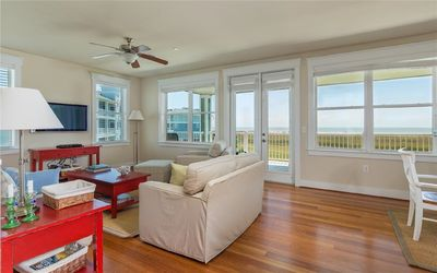 "Photo for BRAND NEW LISTING  ""The Extra Pointe"" OCEAN FRONT- NEAR WALKOVER & BEACH CLUB"