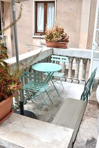Photo for Residenza all'Oratorio - Apartment for 4 people in Verona
