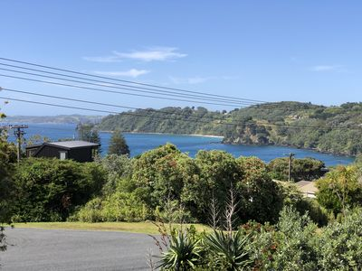 Photo for 3BR House Vacation Rental in Leigh, Auckland