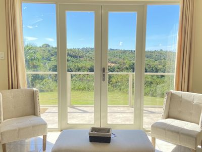 Photo for 1BR Studio Vacation Rental in Aguada
