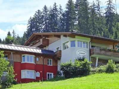Photo for Villa Carla, Dienten am Hochkönig  in Pinzgau - 5 persons, 2 bedrooms