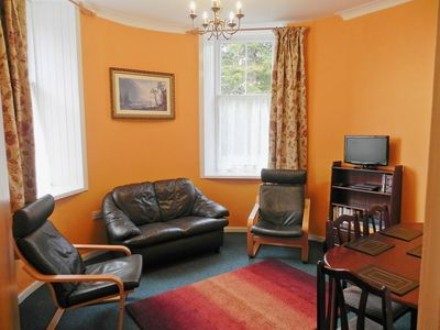 Photo for 2 bedroom accommodation in South Lochaweside