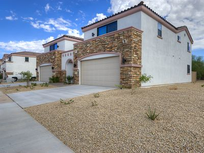 Photo for Come Relax Is This Gorgeous Townhome Located Close To Old Town Scottsdale
