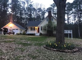 Photo for 2BR House Vacation Rental in Newnan, Georgia