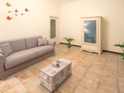 Photo for Beautiful apt in Alberobello and Wifi