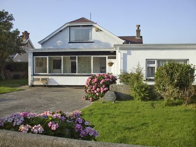 Photo for Detached Dormer Bungalow for 12