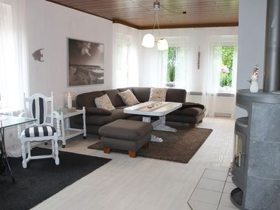 Photo for Apartment / app. for 3 guests with 75m² in Grömitz (60026)