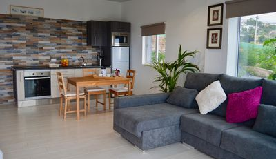 Photo for Loft/ capacity 4 people. Ideal place to enjoy the perfect holidays.