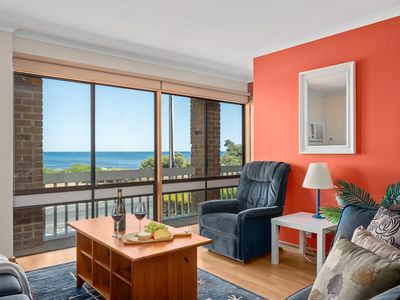 Photo for 2BR Apartment Vacation Rental in Victor Harbor, SA