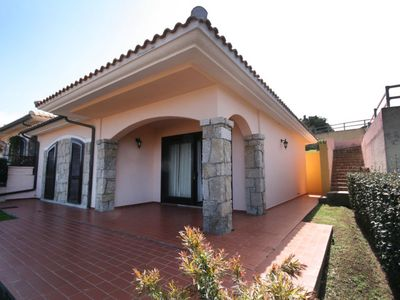 Photo for Vacation home Azzurro  in Palau, Sardinia - 6 persons, 2 bedrooms