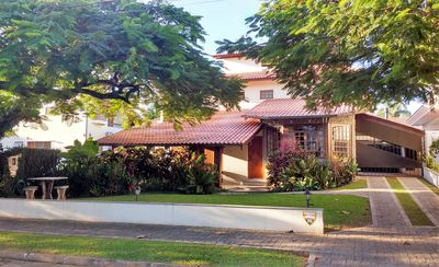 Photo for Beautiful, cozy, comfortable,functional house - near the beach and shopping area