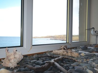 Photo for Beacon Cottage is an ideal Anglesey large holiday home