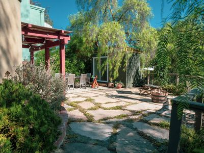 Photo for 4BR House Vacation Rental in San Diego, California