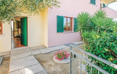 Photo for 1 bedroom accommodation in Fano