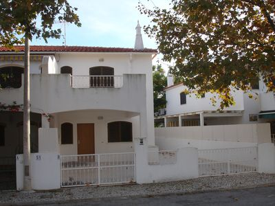 Photo for Lovely  3 bed villa in peaceful village with private pool