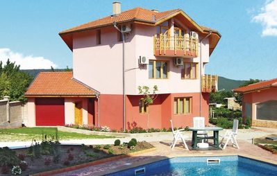 Photo for 6BR House Vacation Rental in Rogachevo Village