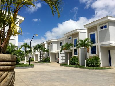 Photo for Beautiful Town Homes