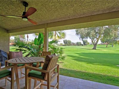 Photo for XB668 - Bermuda Dunes CC - Membership Options for Vacation Rental Guests!