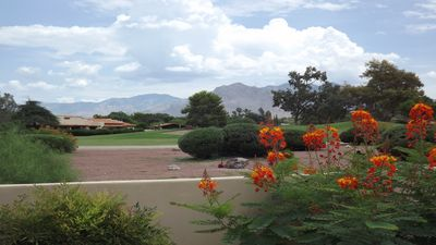 Photo for Contemporary Desert Beauty at TUCSON NATIONAL's Omni  Resort & Spa