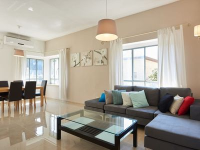 Photo for Kosher Apartment in Shaarei Chessed