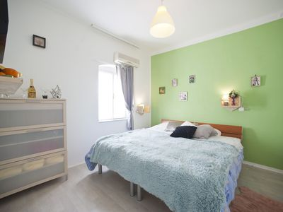 Photo for Guesthouse Bulovic in the Split center