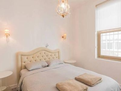 Photo for Heart Of City Full Comfort Apartment