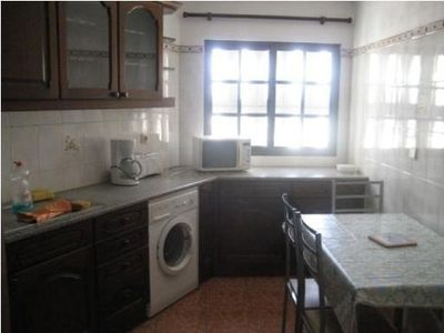 Photo for South Portugal apartment rentals, near beaches.