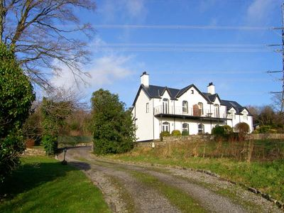 Photo for 3BR Cottage Vacation Rental in Llanfairpwllgwyngyll