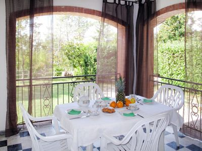 Photo for Vacation home Casa Beani (SAC360) in San Carlo Terme - 6 persons, 3 bedrooms